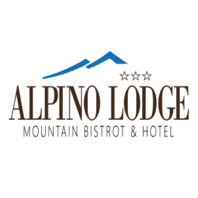 Alpino Lodge & Bivio Bistrot