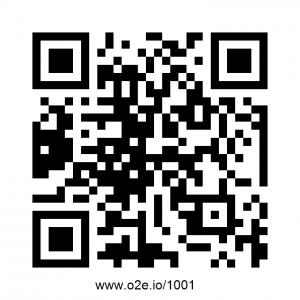 ord2eat qr code menu